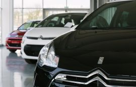 Tecnauto [Citroen + Peugeot] (9 di 13)