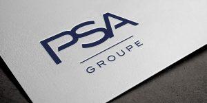 PSAGroup-peugeot-design-lab-photos-001